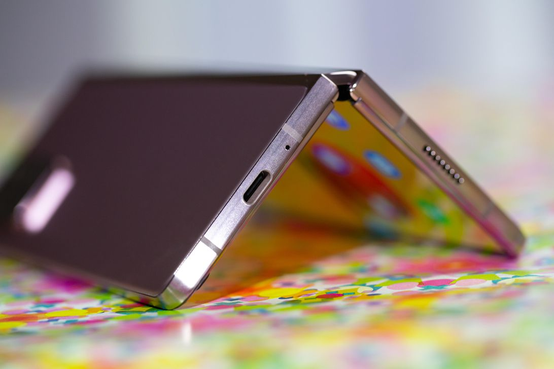 iPhone Flip rumors: Everything we know about Apple's foldable iPhone