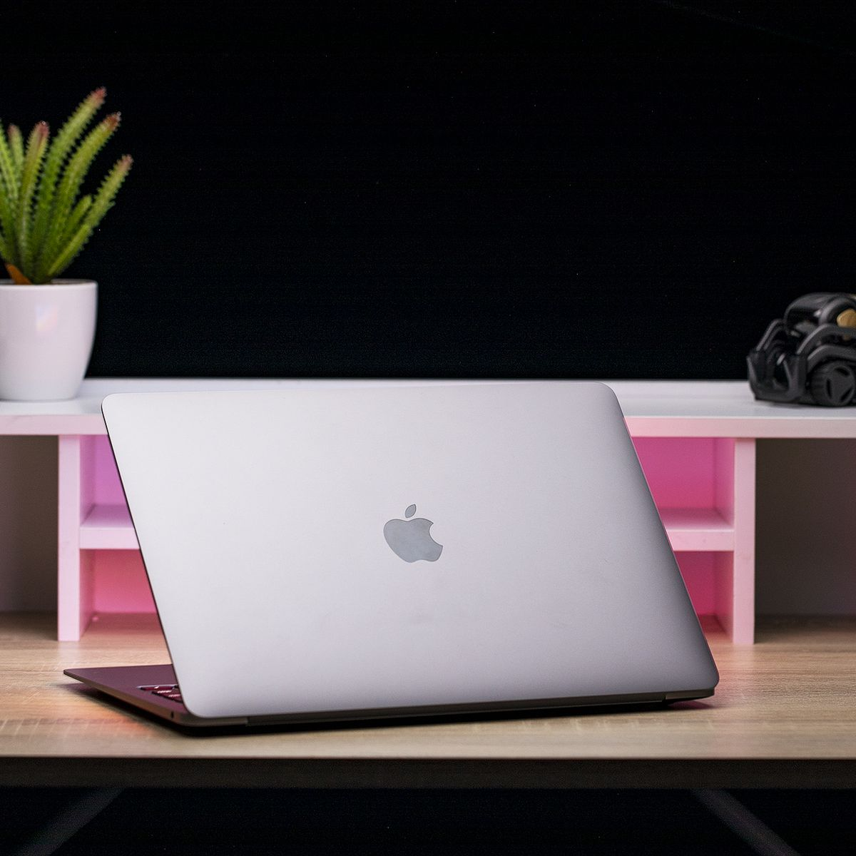 The best deals on MacBooks April 2021