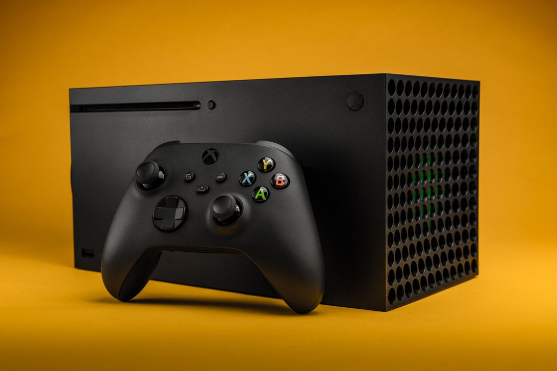 Xbox Series X restock hits GameStop on Wednesday, April 21 at 10 a.m. ET