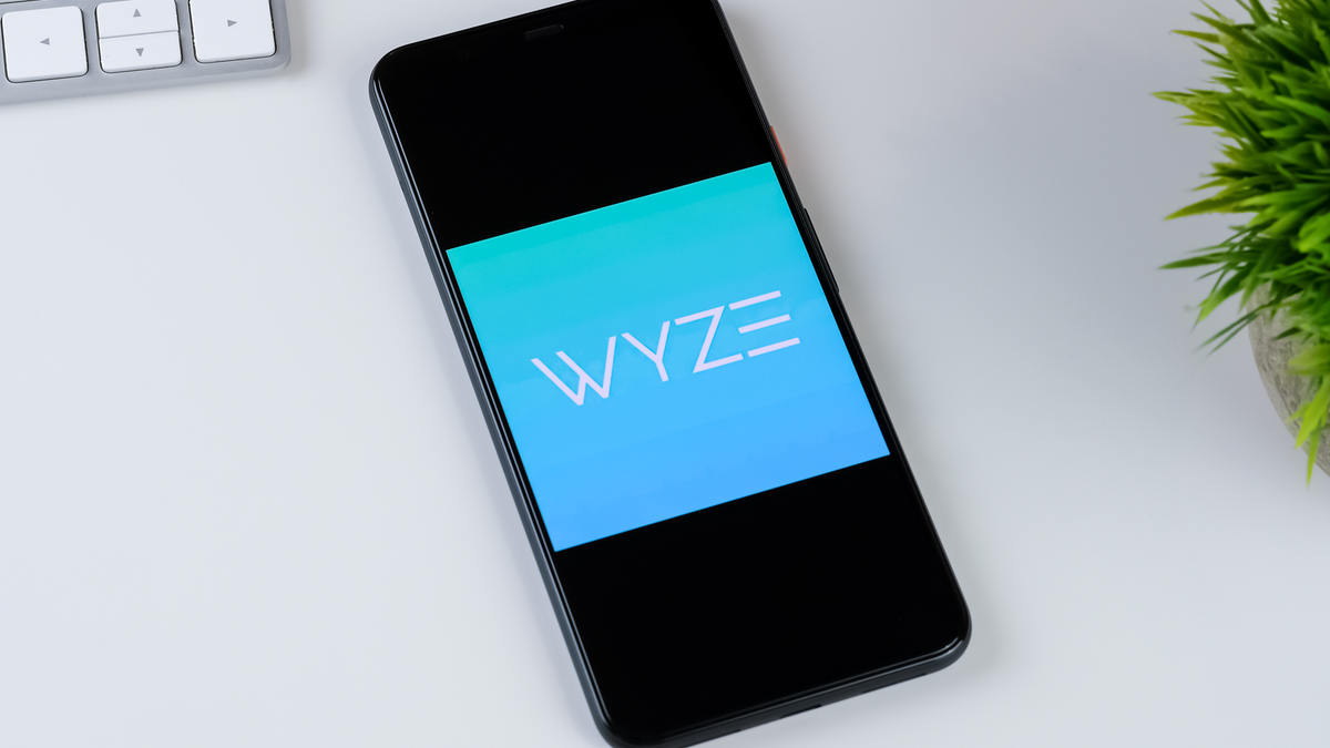 Wyze is Increasing Prices Due to the Global Material Shortages – Review Geek
