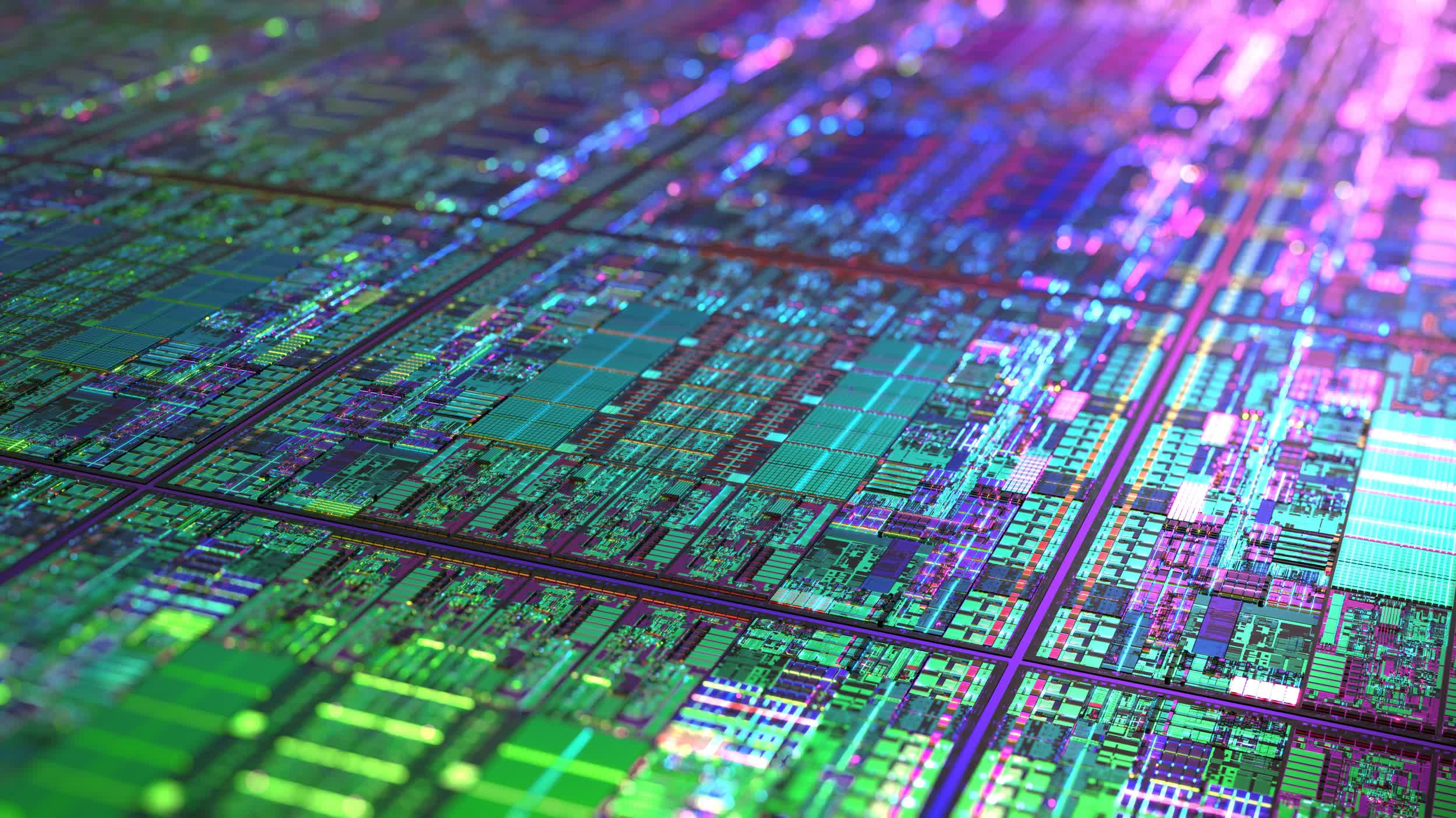 TSMC could be planning a huge fab expansion in Arizona
