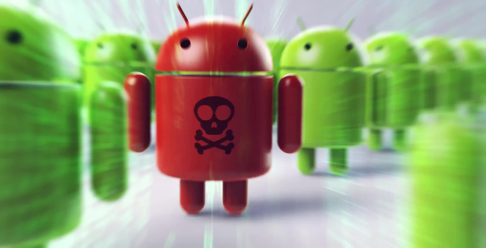 Qualcomm chips in hundreds of millions of Android phones have a critical security flaw