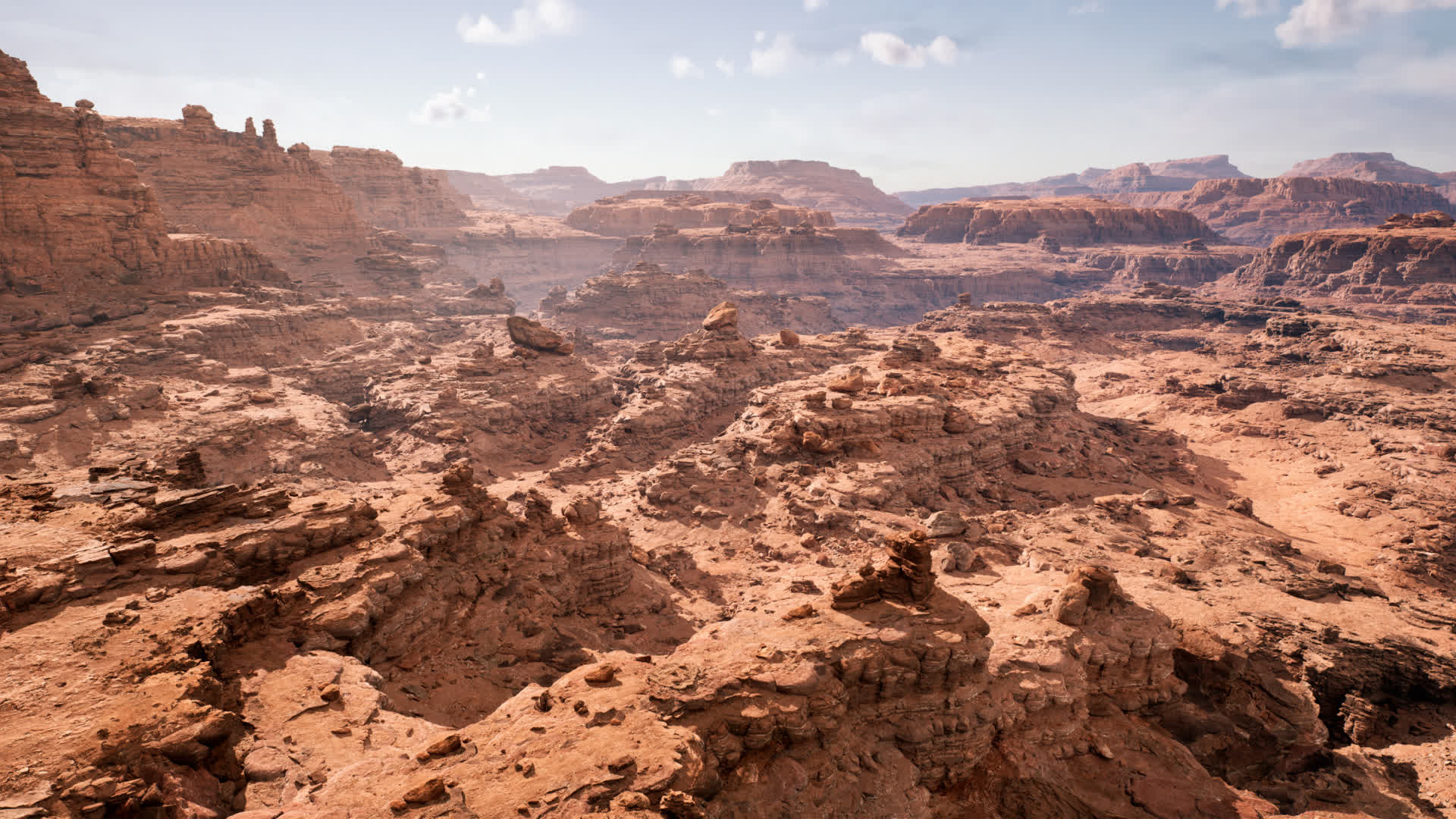 Epic's Unreal Engine 5 is now available in early access