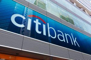 Citigroup Ready to Go Crypto as Goldman Sachs 'Wades Deeper into' Bitcoin (UPDATED)