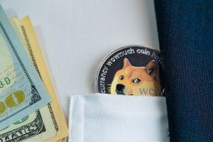 Dogecoin Needs 3 Conditions Fulfilled to Move Beyond USD 1