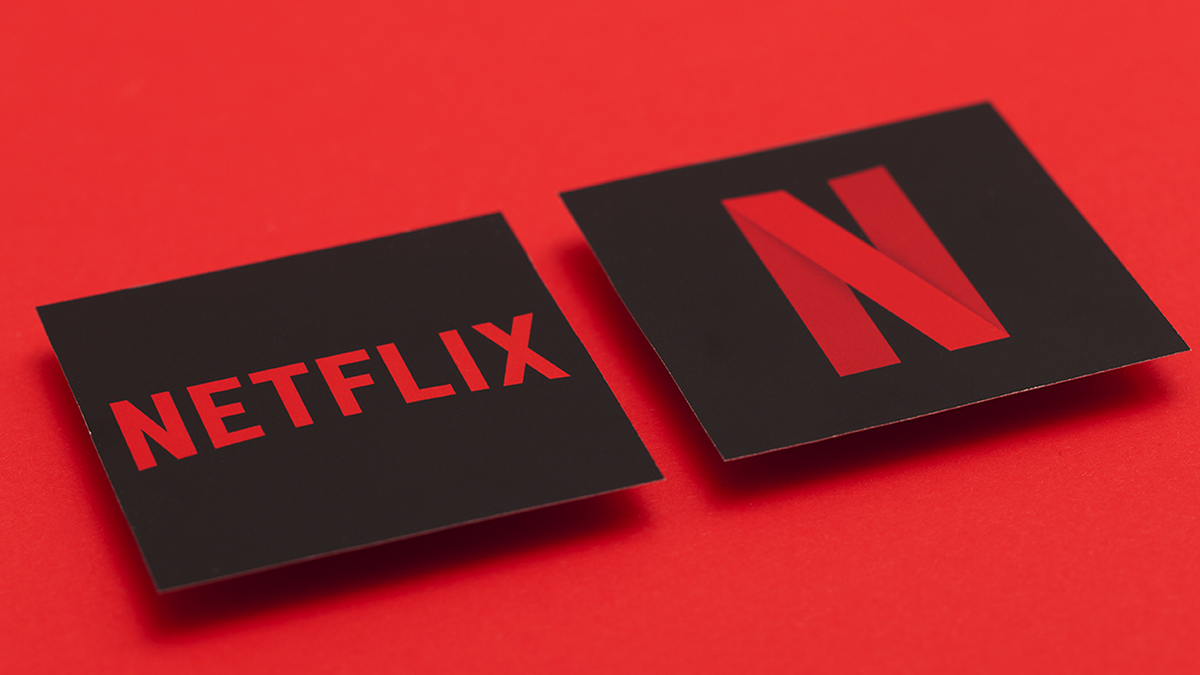 "Netflix Could Launch ""N-Plus"" Community for Fans of Its Originals – Review Geek"