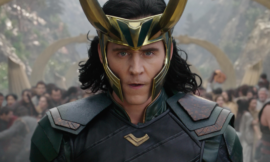 Loki release dates: When does episode 4 of the Marvel show hit Disney Plus?