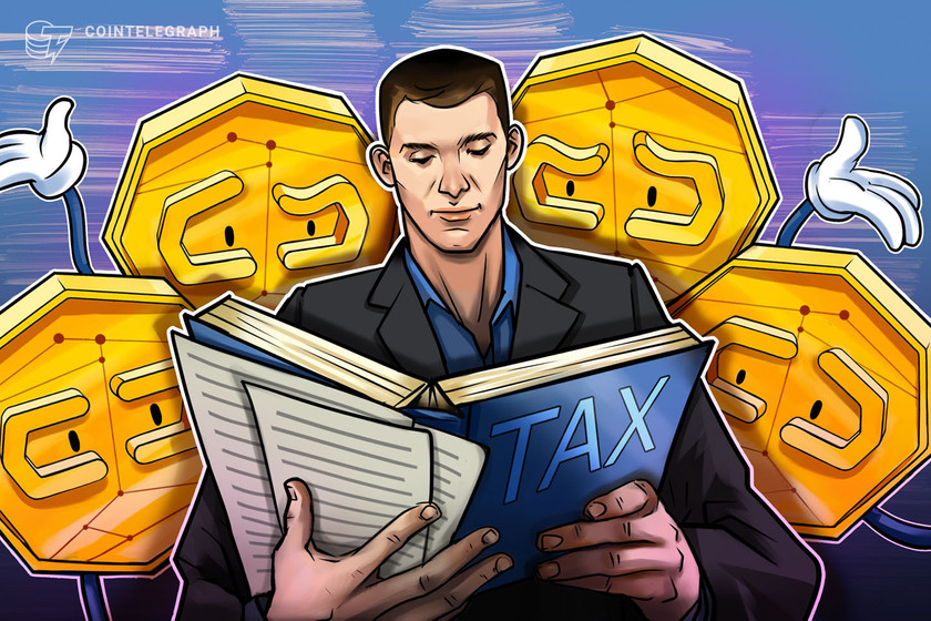 South Korean Bitcoin miners can deduct electricity costs from crypto tax filings