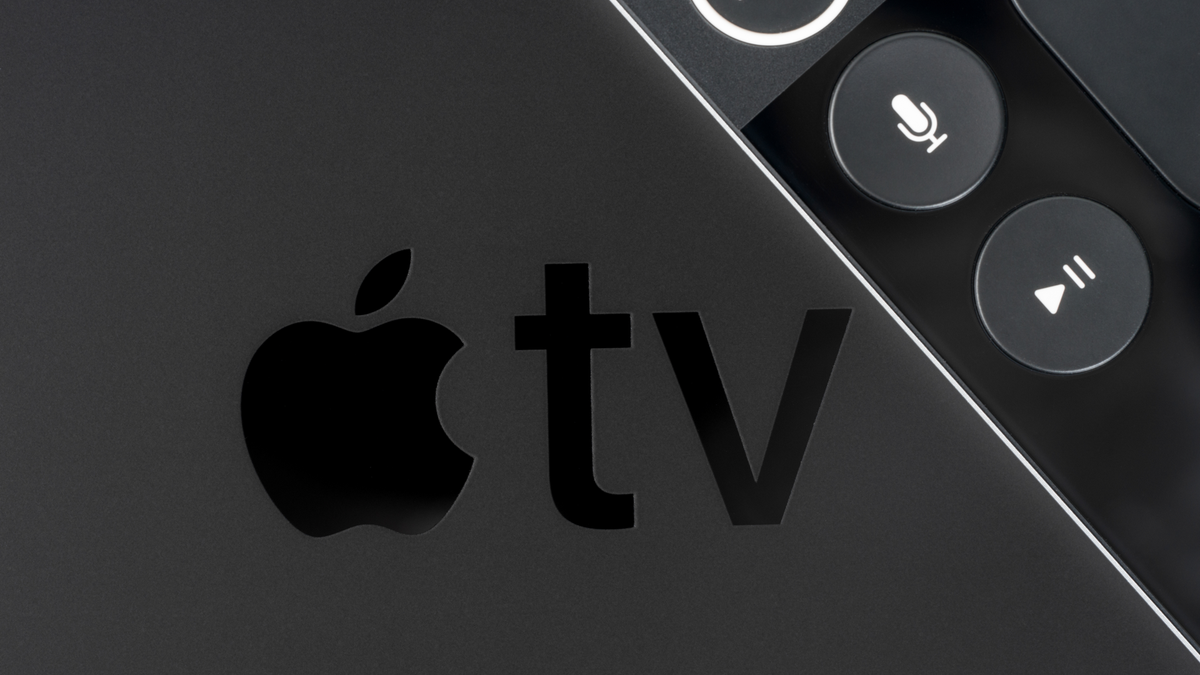 Own an Apple TV? Your AppleCare Coverage Just Got Extended to Three Years – Review Geek