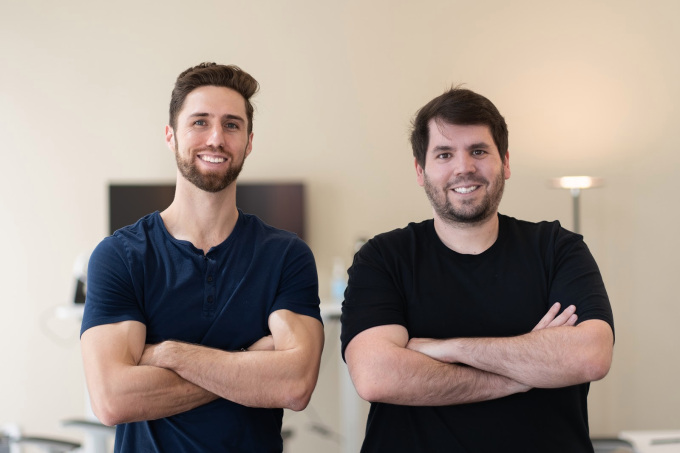 Figure raises $7.5M to help startup employees better understand their compensation – TechCrunch