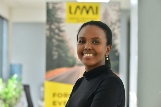 Kenya's Lami raises $1.8M to scale API insurance platform across Africa – TechCrunch