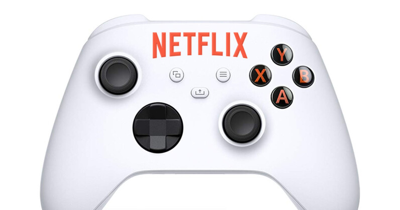 Read more about the article Netflix confirms expansion into mobile games