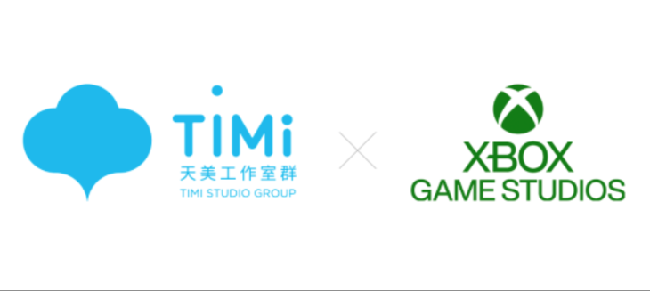 Read more about the article Xbox teams up with Tencent's Honor of Kings maker TiMi Studios – TechCrunch