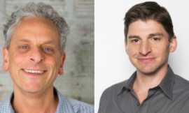 Tech Moves: Andy Sack joins Payability board; Puppet adds execs; LevelTen Energy hires CCO