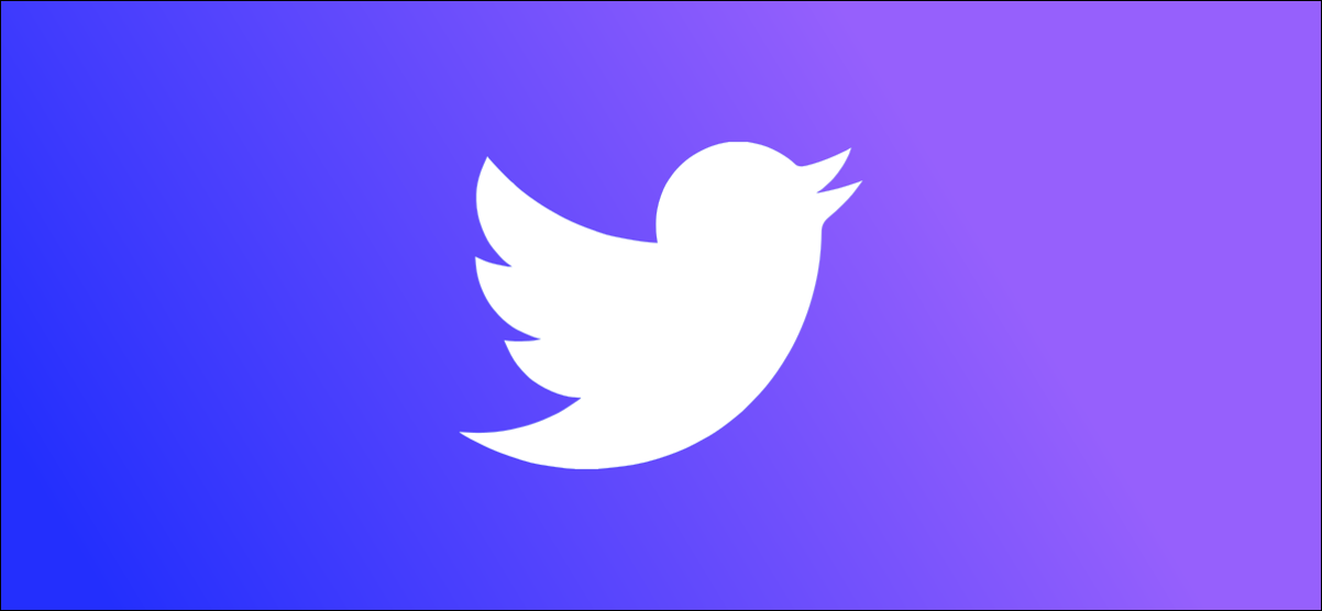What Is Twitter Spaces, and Is It Different From Clubhouse?