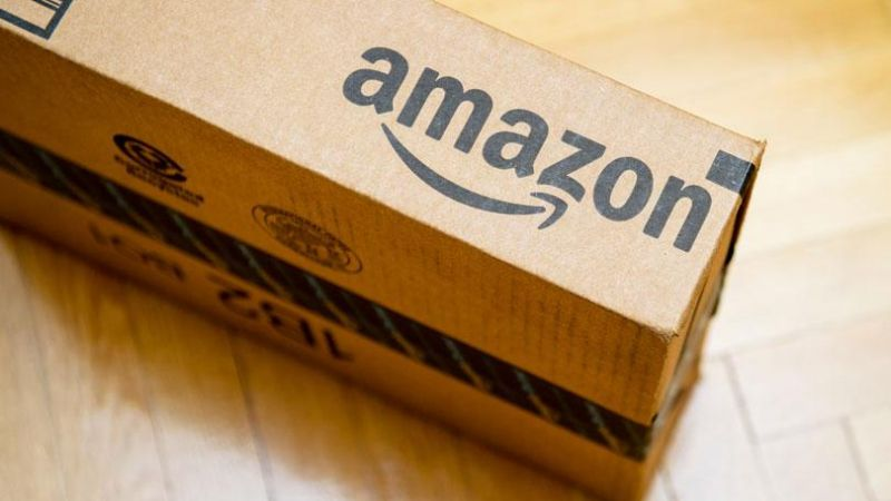 4,700 Amazon employees had unauthorized access to private seller data