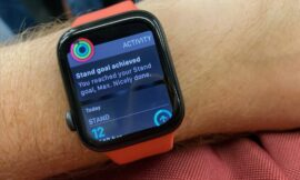This insane Apple Watch Series 5 deal is even cheaper than the SE
