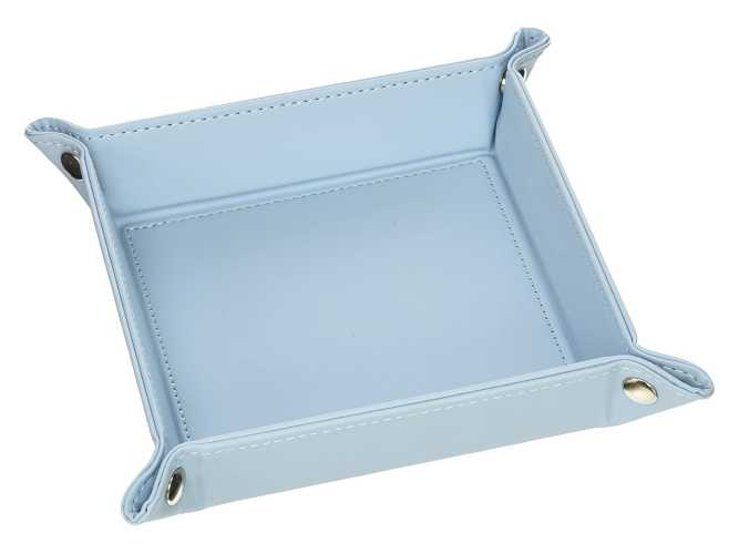 Read more about the article Are Dice Trays Worth It? The 5 Best Dice Rolling Trays