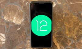 The Android 12 Beta Works On These Phones, But Should You Try It? – Review Geek