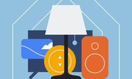 What Google's Support of the Matter Smart Home Protocol Means For You – Review Geek