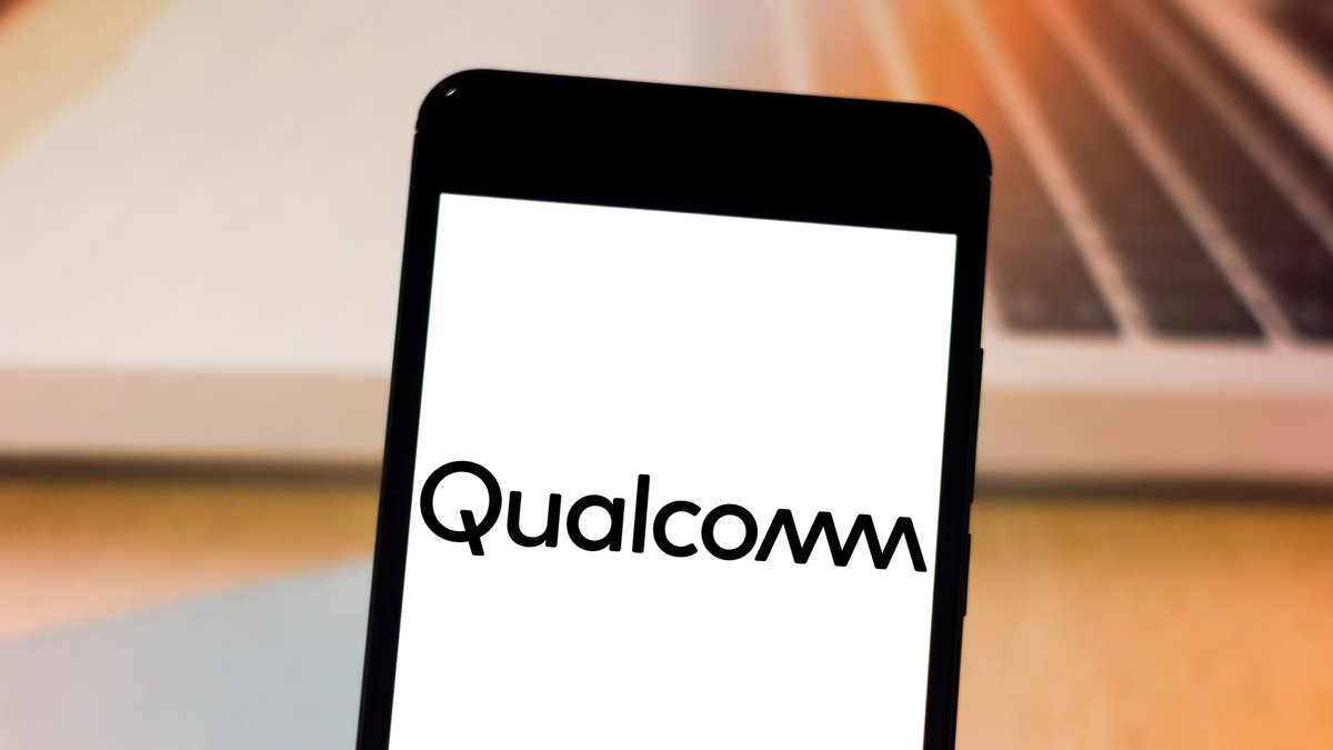 Qualcomm is Patching a Critical Bug on Android – Review Geek