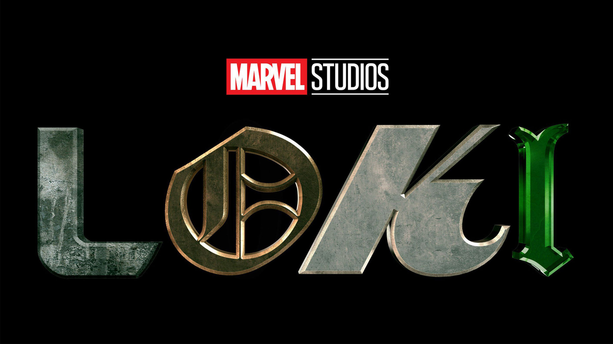 'Loki' is Coming to Disney+ Two Days Early – Review Geek
