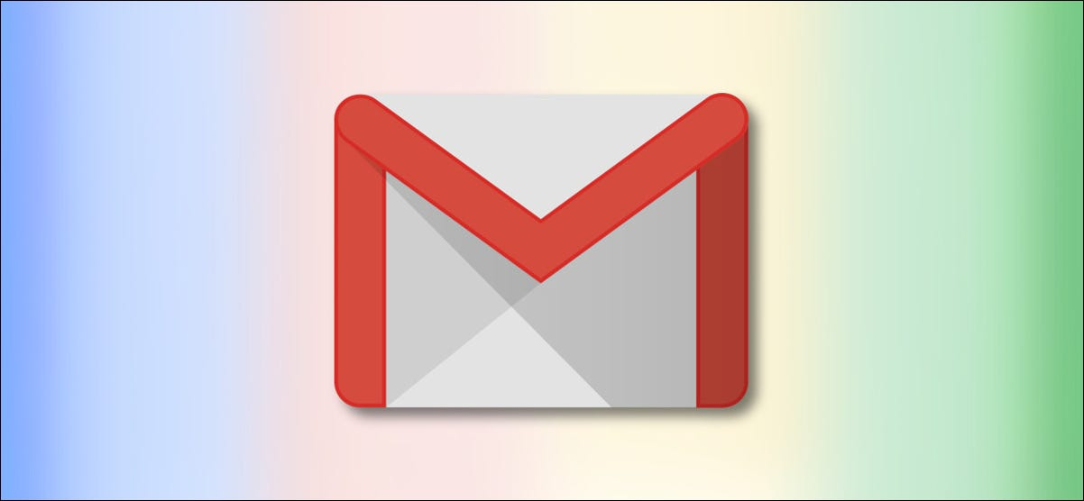 How to Add Attachments to Gmail by Pasting Files into Chrome
