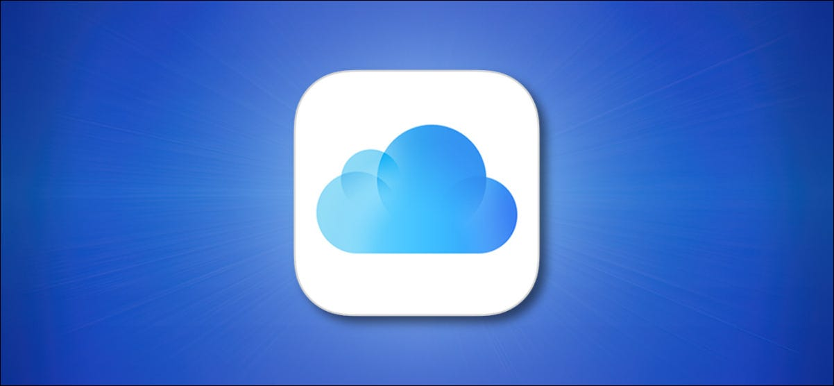 How to Cancel Your Apple iCloud Storage Subscription