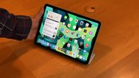 Best Apple iPad deals: Save $50 on new M1 iPad Pro