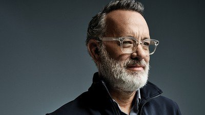 Read more about the article Tom Hanks to Star in Sci-Fi Film 'Finch' Headed to Apple TV+ Later This Year
