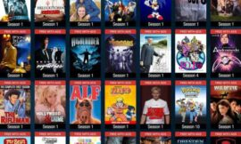 Where to Watch TV Shows Online for Free Legally: The 5 Best Sites