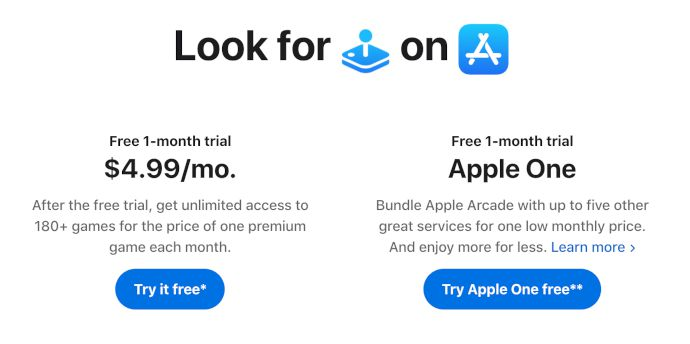 Read more about the article What Is Apple Arcade? Is Apple Arcade Worth It? What You Need to Know