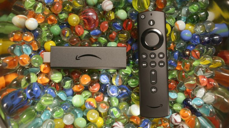 Early Prime Day 2021 bargains on Roku and Fire TV streaming devices