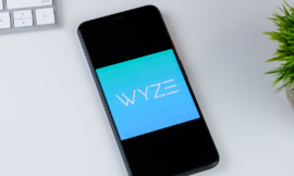 Wyze Won't Support Your Aging Smartphone Anymore – Review Geek