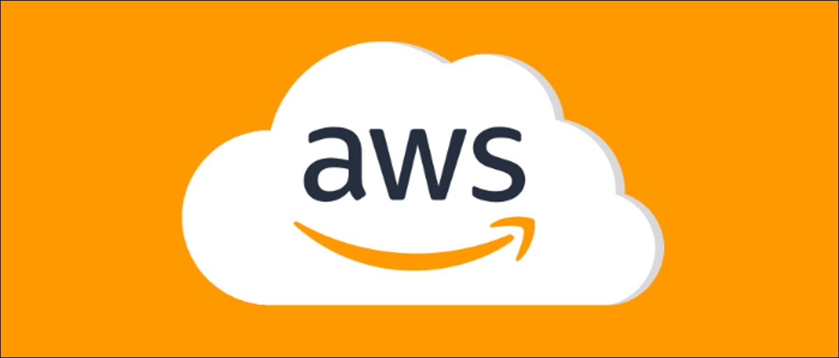Read more about the article Why You Should Backup Your AWS EBS Volumes (And How to Do It) – CloudSavvy IT