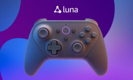 Amazon will offer no-invite access to Luna cloud gaming service, but only during Prime Day
