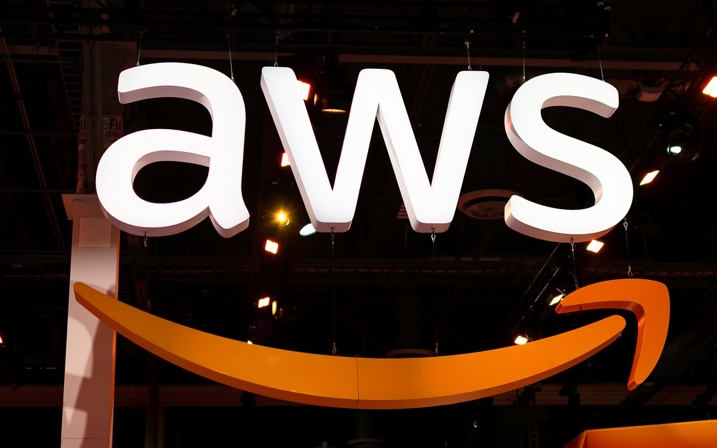 Amazon follows suit, reducing its app store cut for small developers