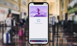 Apple Wallet can hold driver's licenses in iOS 15