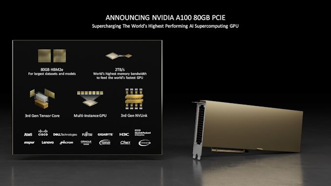 Read more about the article Pushing PCIe to 300 Watts