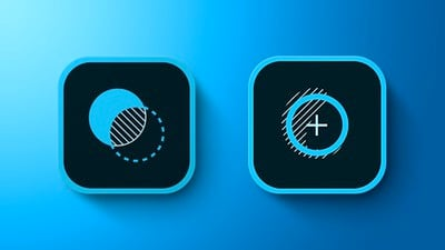 Adobe Removing 'Photoshop Mix' and 'Photoshop Fix' From App Store on June 21