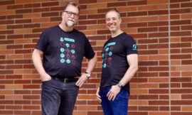 Ex-Microsoft leaders land $5.1M from GitHub co-founder, ex-Snowflake CEO for new startup Aserto