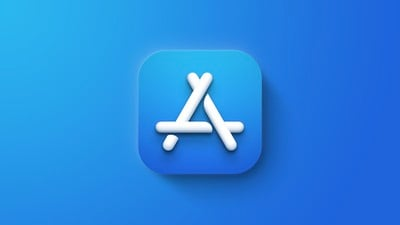 Apple Updates App Store Review Guidelines, Says Developers Can Now Appeal Over Perceived Unfair Treatment