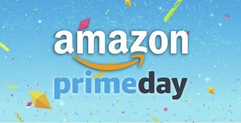 3 Prime Day Deals You Must Have For 2021