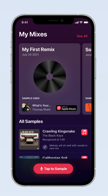 Read more about the article Apple's new ShazamKit brings audio recognition to apps, including those on Android – TechCrunch