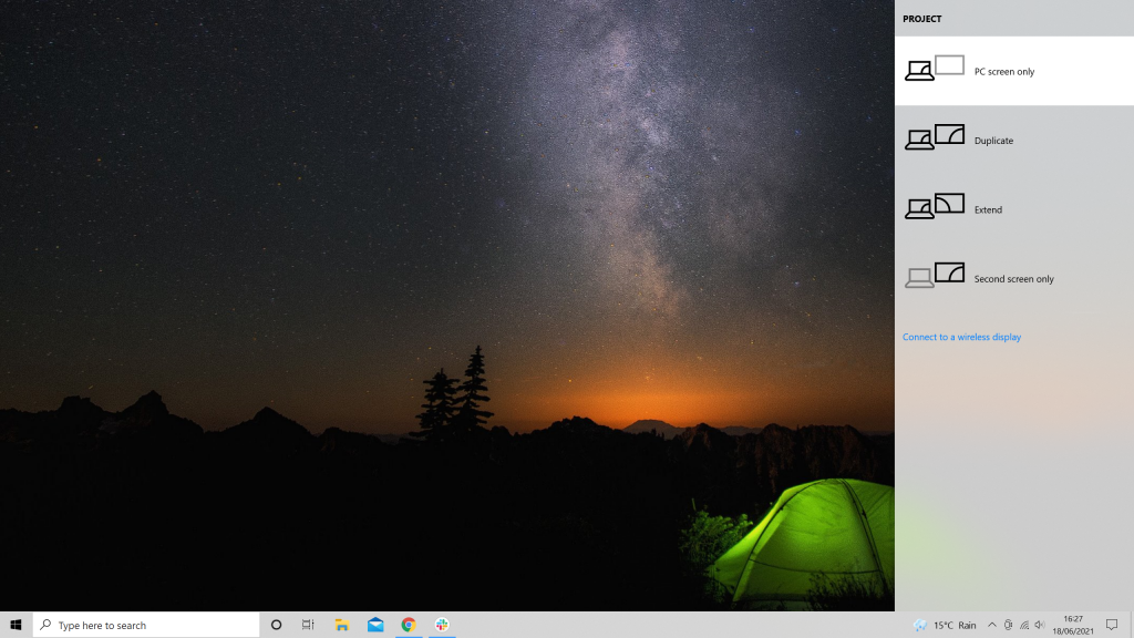 Why Windows 11 needs to be more like macOS