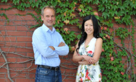 Version One raises $100M for two new funds, will continue focusing on Seattle as key geography