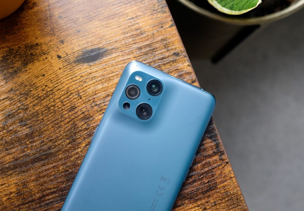 I hope the OnePlus Oppo deal gives us a great camera (finally)