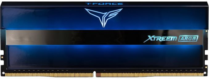 Read more about the article TeamGroup Goes BIG, the Xtreem DDR4-3600 256 GB Memory Kit