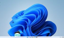 A Lightly Skinned Windows 10 – Review Geek