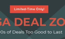 Deals: B&H Photo 'Mega Deal Zone' Sale Includes Savings on Beats Flex and Other Accessories